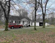 284 Ladd Springs Road, Cleveland image