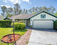 19 Weyanoke Lane, Palm Coast image
