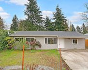 13226 4th Ave SW, Burien image
