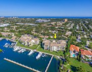 917 Oak Harbour Drive Unit #917, Juno Beach image