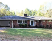 1680 Appian Way, Clemmons image