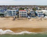 600 S Atlantic Avenue, Northeast Virginia Beach image