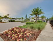5104 Bay Isle Circle, Clearwater image