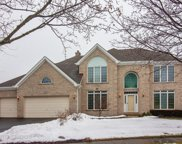 820 Steeplechase Court, St. Charles image