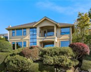 2314 Rosemont Place W, Seattle image