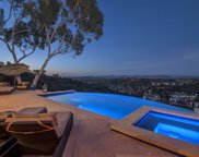 13257 Lansdale Ct, Carmel Valley image