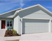 2857 Whispering Trail Drive, Winter Haven image