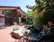 2225     Montecito Drive, San Marino image