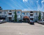 14332 126th Avenue NE Unit #C104, Kirkland image