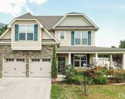 1011 Finley Point Place, Knightdale image