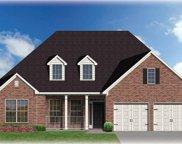 13917 Halden Ridge Way, Louisville image