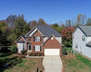 8920  Waltham Forest Court Unit #245, Waxhaw image