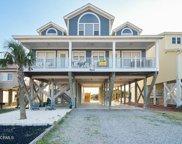 513 Ocean Boulevard W, Holden Beach image