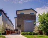 1725 Bennett Avenue Unit 103, Dallas image