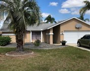 8705 Scrimshaw Drive, New Port Richey image