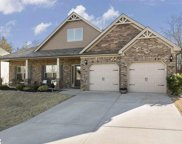 212 Dairwood Drive, Simpsonville image