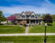 810 Skyview Trail, Ionia image