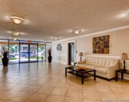 200 178th Dr Unit #710, Sunny Isles Beach image