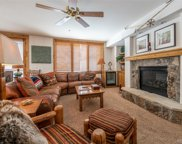 1875 Ski Time Square Drive Unit 618, Steamboat Springs image