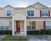 2386 Silver Palm Drive, Kissimmee image