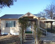 319 15th St, Greeley image