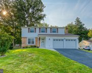 8644 Wind Song Ct, Springfield image