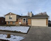6252 W Grecian Dr S, West Valley City image