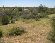36353 N 105th Way Unit #241, Scottsdale image