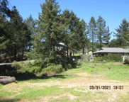 110 Hickory Road, Shelter Cove image