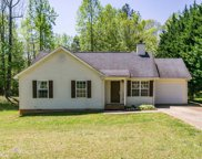 6781 Creeks Edge Ct, Flowery Branch image