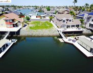 5590 Starboard Dr, Discovery Bay image