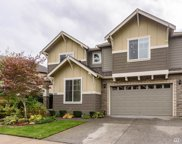 3814 167th Place SE, Bothell image