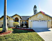 1814 SE 11th TER, Cape Coral image