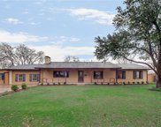 125 Simmons Avenue, Lewisville image