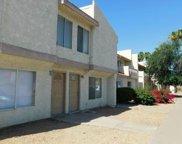3840 N 43rd Avenue Unit #8, Phoenix image