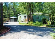 4834 RHODODENDRON  LOOP, Florence image