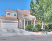 10628 Stanley Drive NW, Albuquerque image