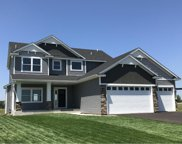 7068 208th Place, Forest Lake image