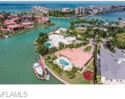 2222 Windward Way, Naples image