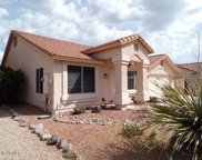 4759 S Louie Lamour Drive, Gold Canyon image
