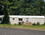 48 Wooten Cove  Road, Weaverville image