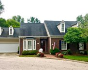 240  Kings Creek Court, Concord image