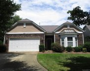 15711  Homecoming Way, Charlotte image