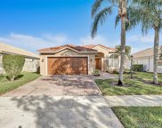 13173 Nw 18th St, Pembroke Pines image