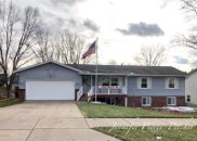 2382 Mapleview Street Se, Kentwood image