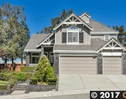 3041 Miwok Way, Clayton image