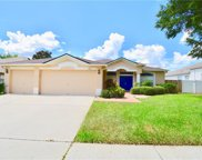 4311 Honeybell Ridge Court, Valrico image