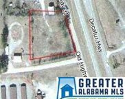6940 Old Hwy 31 Unit 1, Gardendale image