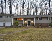 1707 SEVERN CHAPEL ROAD, Crownsville image