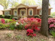 1702 Scarborough Road, High Point image